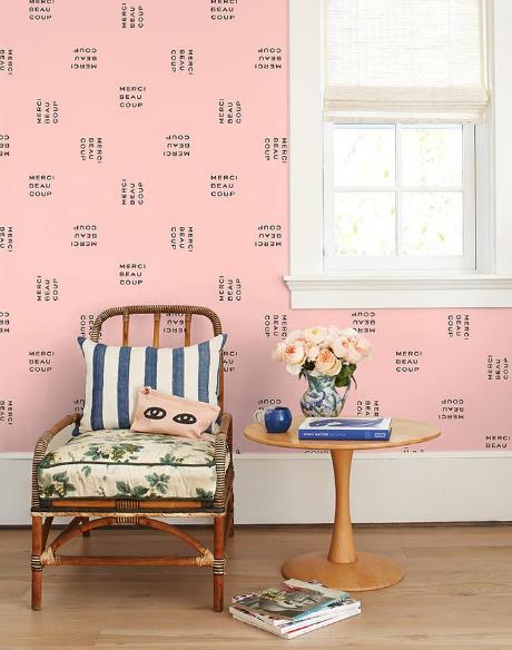 Best Temporary Wallpaper Designer Favorite Removable