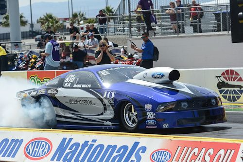 Presented By Summitracing Com Nhra Racing Drag Racing This website is estimated worth of $ 720.00 and have a daily income. nhra racing drag racing