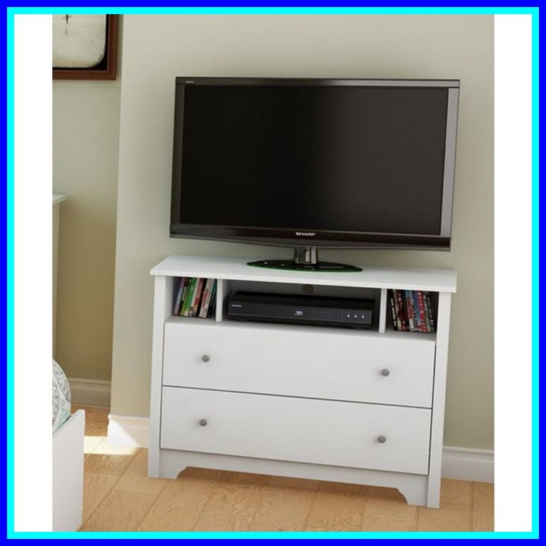 Tv Stand For Bedroom Small In 2020 Bedroom Tv Stand Small Tv Stand Tv In Bedroom