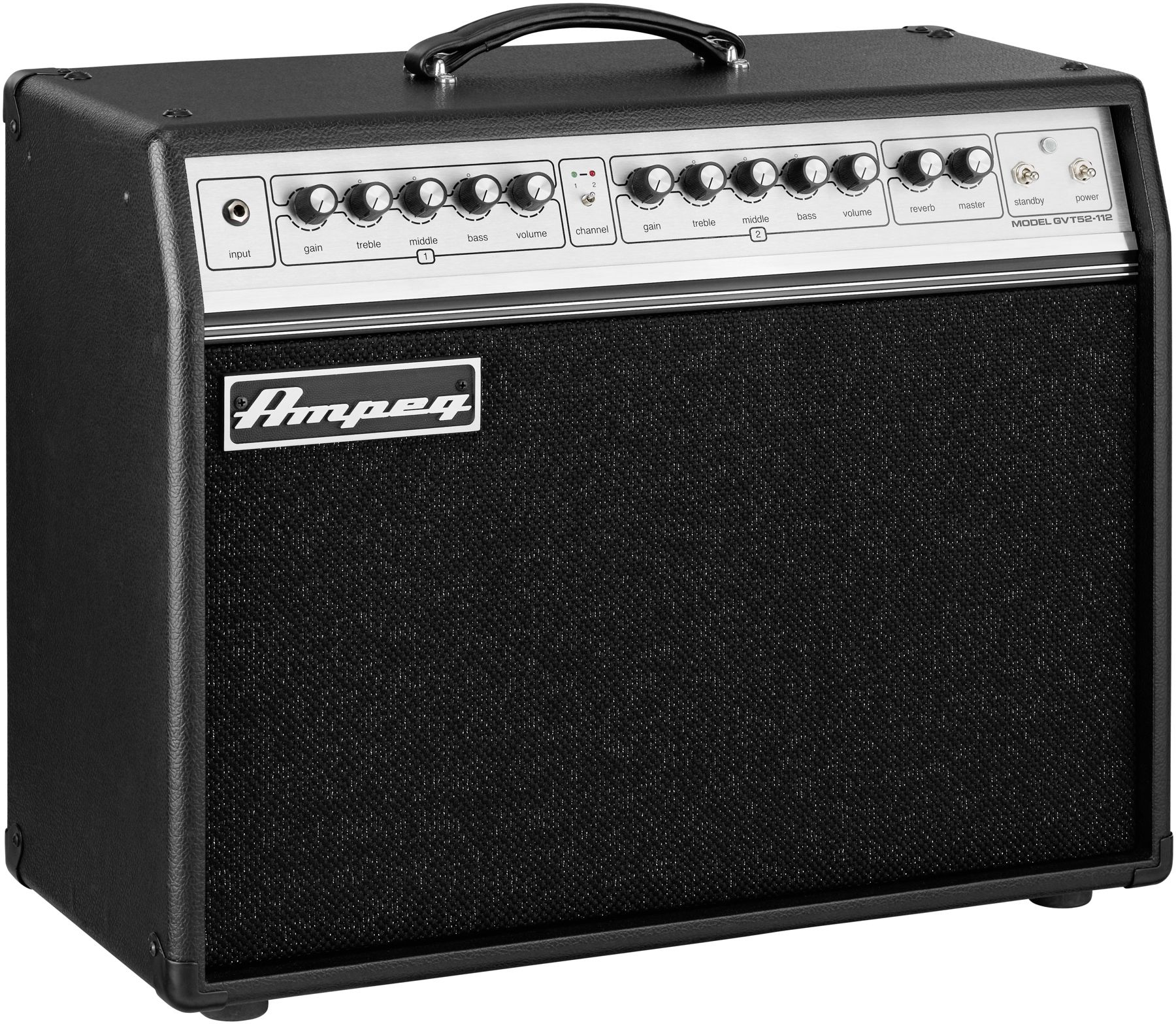 Boss Katana 100 212 Mkii 2x12 100 Watt Combo Amp Amp Guitar Amp Guitar