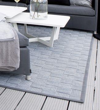 Relax outdoor | Accessori per la casa su Dalani