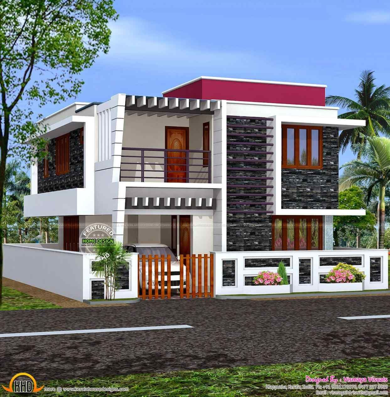 Home Roof Designs Pictures Home Roof Ideas House Outside Design Modern House Exterior Duplex House Design