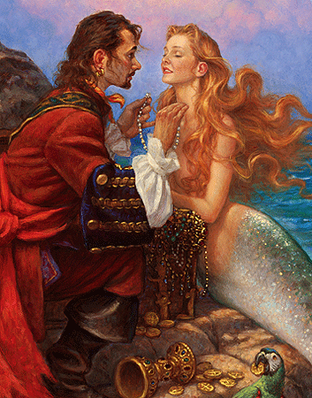 http://www.scottgustafson.com/Images/Gallery/LEPs/Fantasy/Pirate_and_Mermaid_detail.png