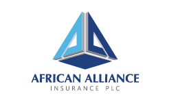 Pin By African Alliance Insurance Plc On African Alliance