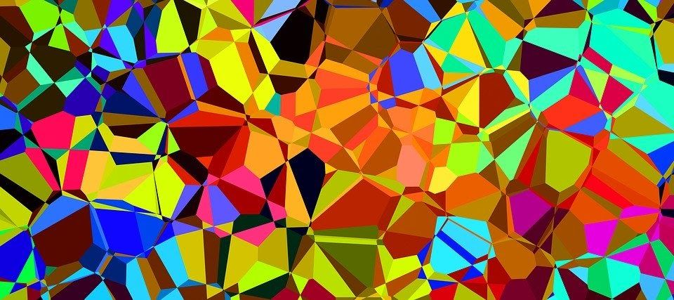Download Gambar Warna Warna Warni Prisma Gambar Gratis Di Pixabay Arti Warna Dalam Ilmu Psikologi Lalu Apa Warna Kepribadianmu Warna Gambar Wallpaper Keren