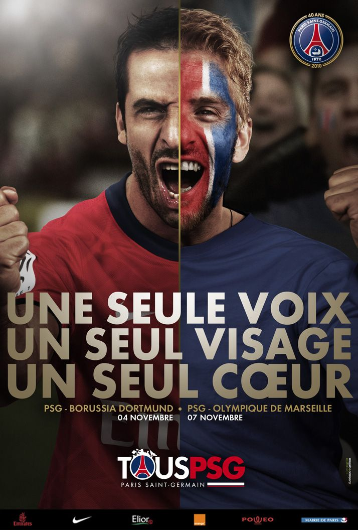 paulpogba_fans.ig en 2020 Football, La ligue, Carton rouge