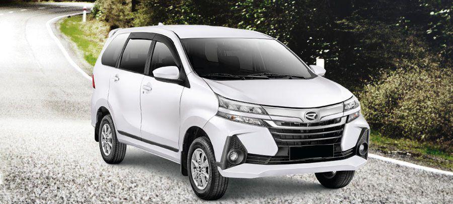Perkembangan Generasi Xenia Dari Tahun Ke Tahun Daihatsu Dan