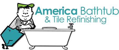 305 752 3222 Tile Refinishing Bathtub Tile Bathtub Repair