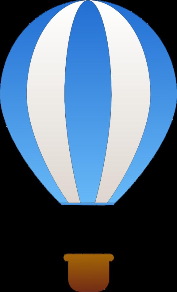 Air Balloon Png Image Hot Air Balloon Clipart Hot Air Balloon Air Balloon