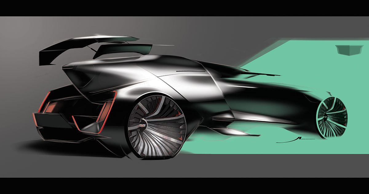 https://www.behance.net/gallery/37720719/2050-Cadillac-Ascent