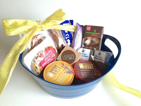 Vegan easter basket httpssasha farm animal sanctuaryshopify vegan easter basket httpssasha farm animal sanctuaryshopify this would be a great basket to share with your family smile knowing that none of negle Images