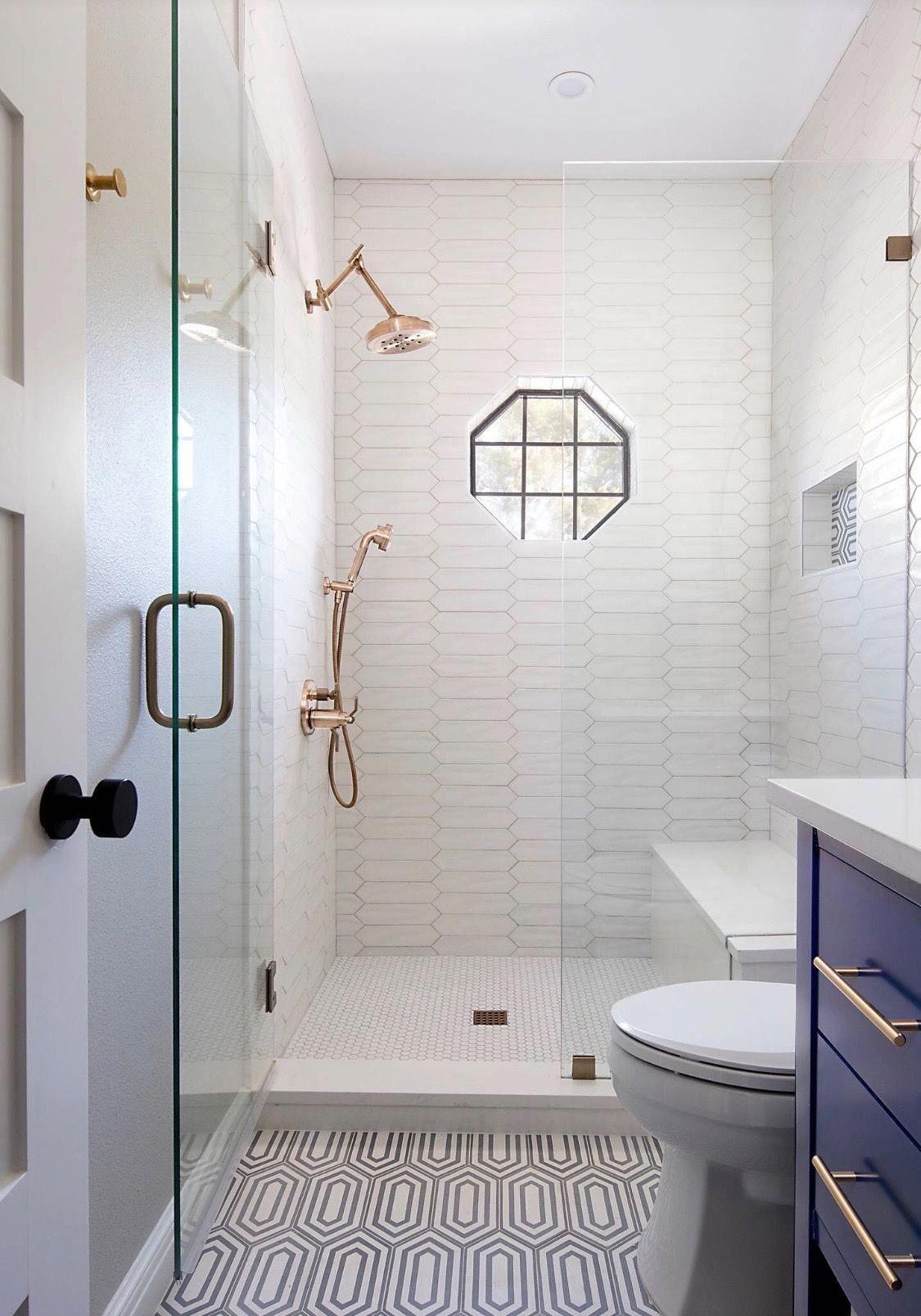 Bathroom Ideas Old House Bathroominteriordesignsmallmasterbath Bathroom Design Small Bathroom Design Small Bathroom Makeover