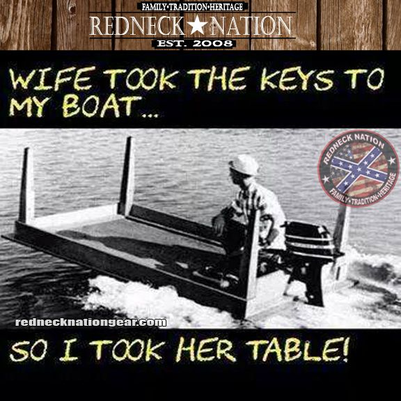 Pin By Boating Love On Boating Quotes Stupid Pictures Boat Fishing Quotes Funny