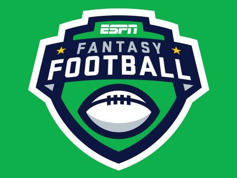 ffltwitter480.png (480×360) Fantasy football logos