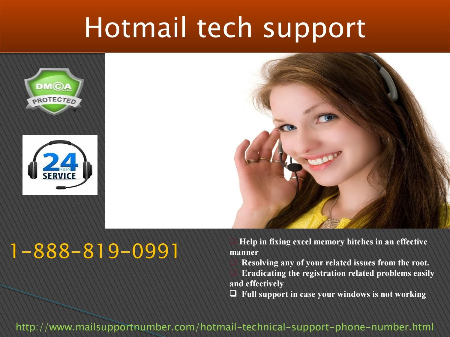 Hotmail tech support 18888190991 at your nearest