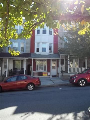 322 Chestnut Street, West Reading PA - Trulia | Places I have lived