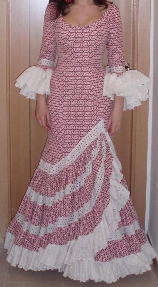 vestidos ctel blanco boda dise ador vestido dama las