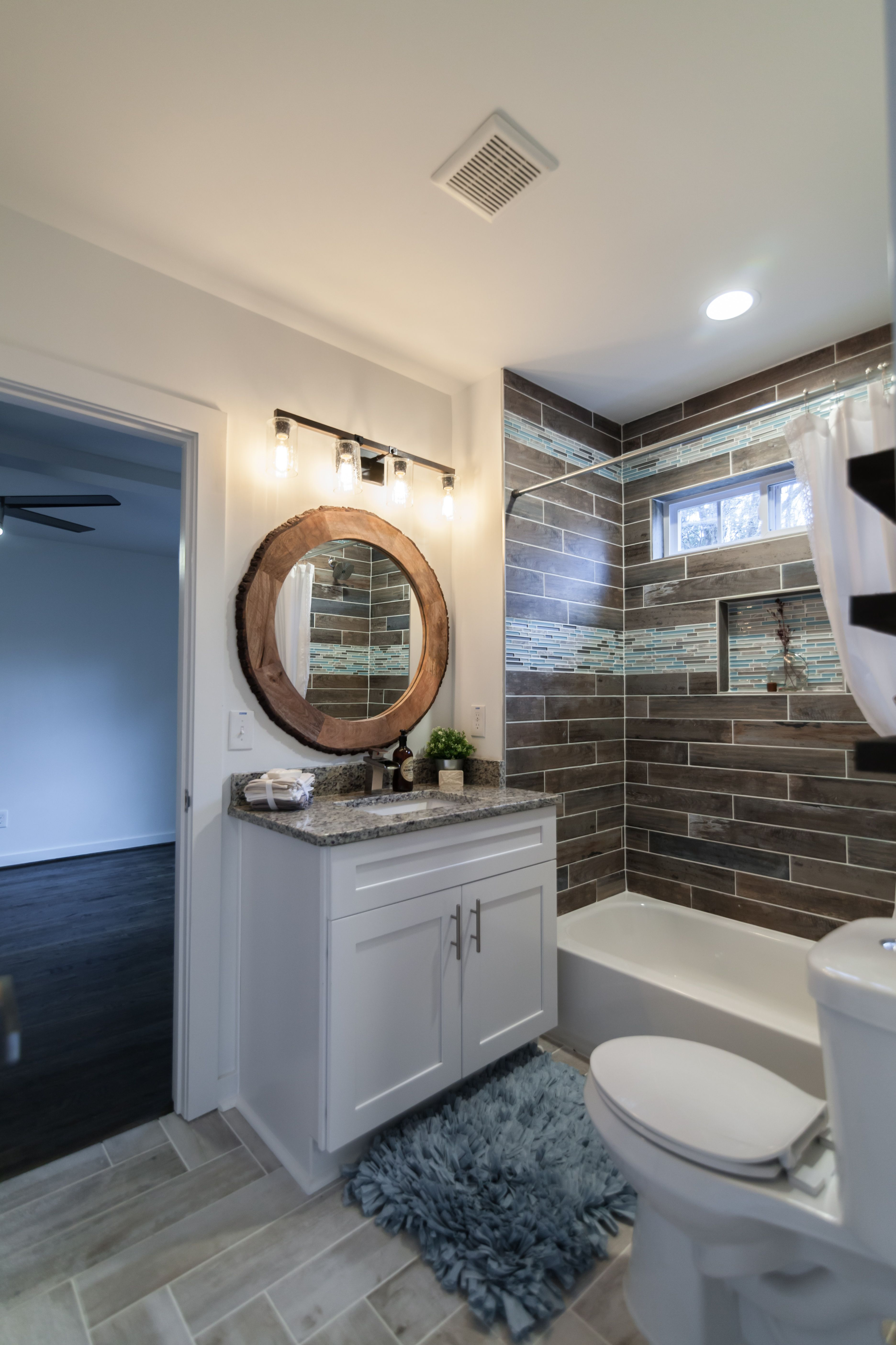 average cost of a bathroom remodel in atlanta ga