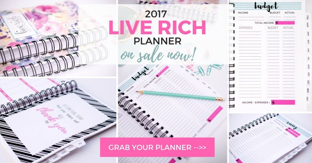 financial planner,budget tracker,planners,planner,2017 budget planner,debt tracker,savings tracker,setting goals,life planning,finance planner for women,