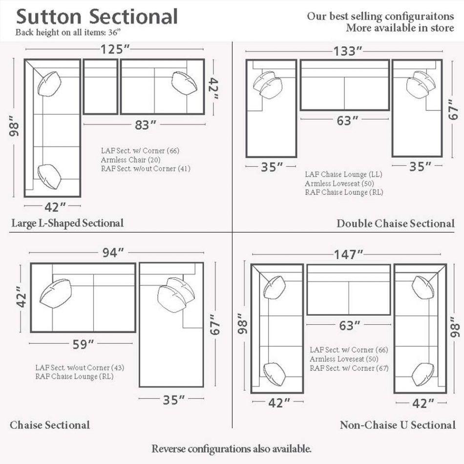 L Shaped Office Desk Dimensions Elegant Living Room Furniture