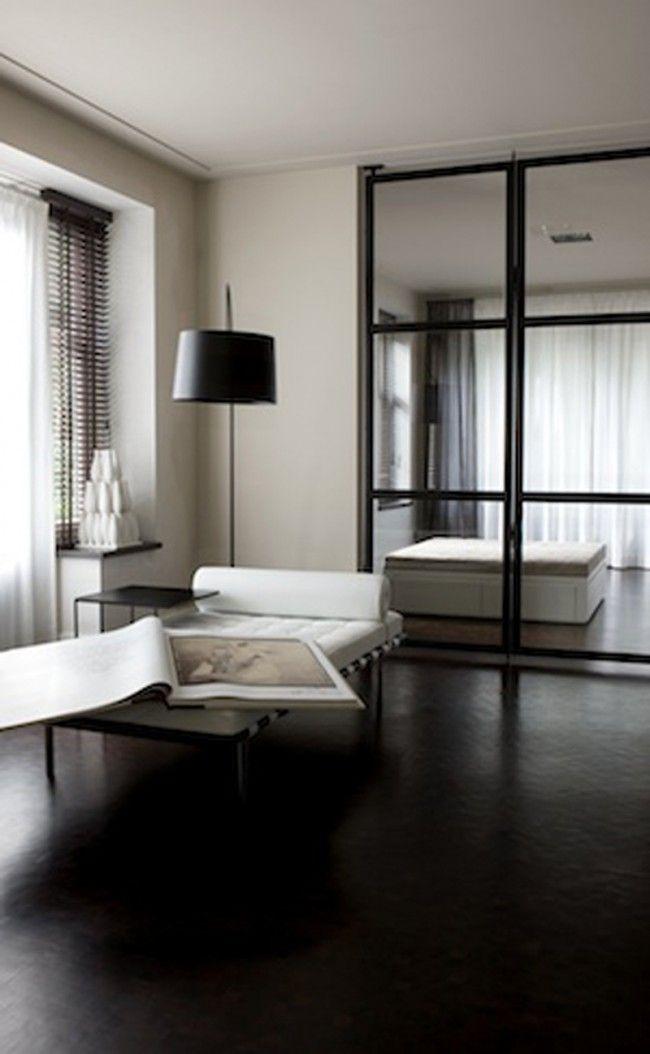 Modern Living Room Design Let me be