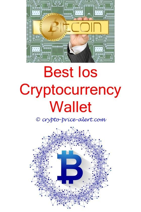 Bitcoin Gold Wallet Bitcoin Fork News What Is Str Cryptocurrency