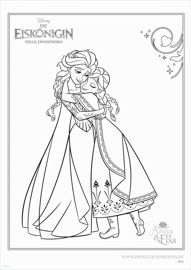 Elsa Malvorlagen Elsa Et Spiderman Luxe 40 Frozen Elsa Malvorlagen Scoredatscore Herunterladen Buku Mewarnai Warna Gambar