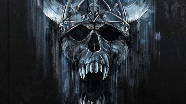 Best skull wallpapers for desktop free download hd wallpapers best skull wallpapers for desktop free download voltagebd Images