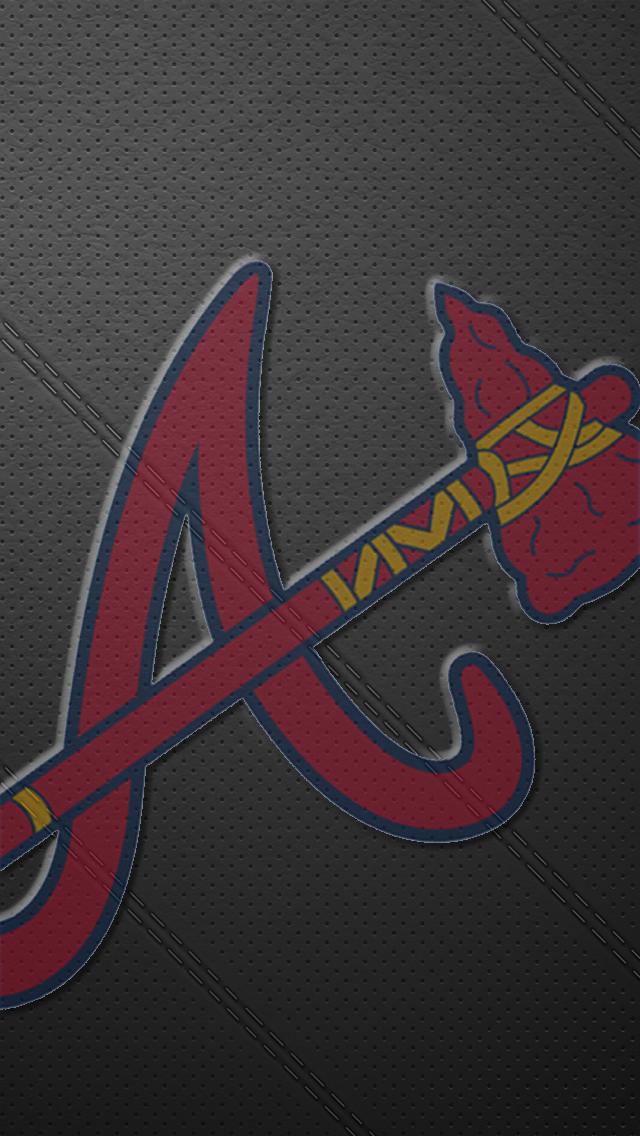 Atlanta Braves Iphone Wallpaper Atlanta Ga Buckhead City