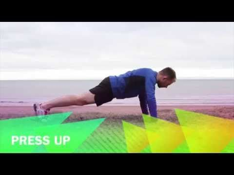 Resistance Band Training | Fitness Health