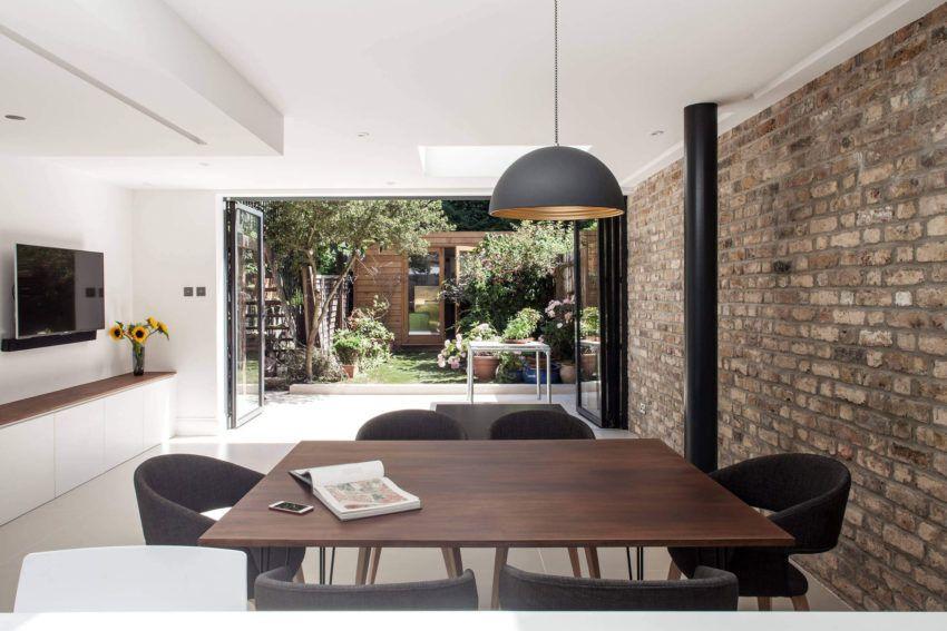 edwards rensen architects renovieren sie ein juwelierhaus in london architects edwards juwelierhaus
