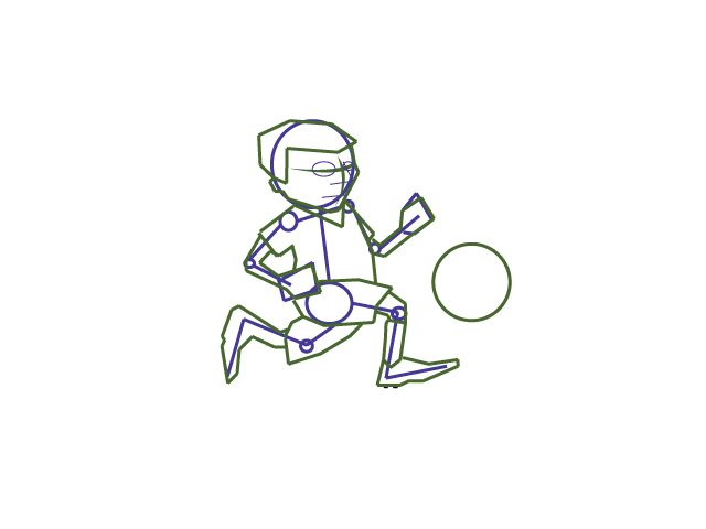 Image titled Draw Football Players Step 2