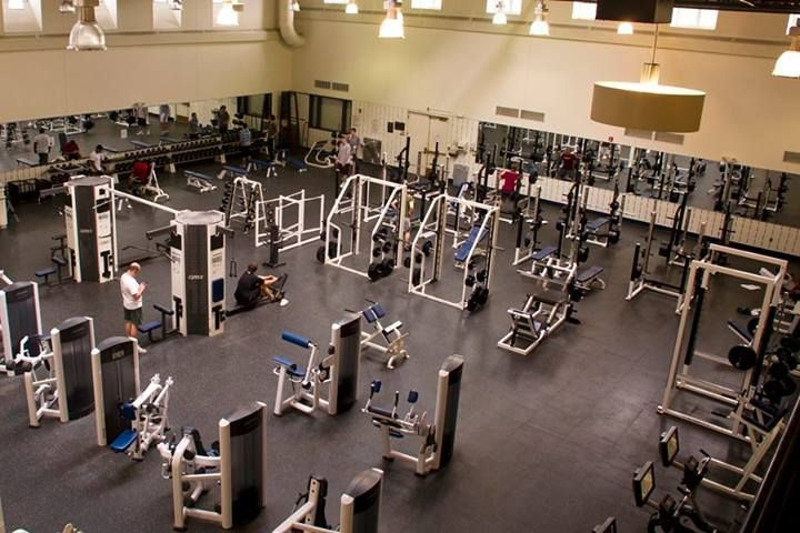 The Real News Of The Arkansas Valley Planet Fitness Workout 24 Hour Fitness Golds Gym