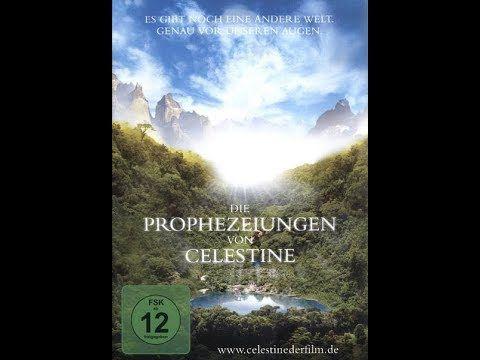 Celestine Prophezeiung Deutsch Ganzer Film