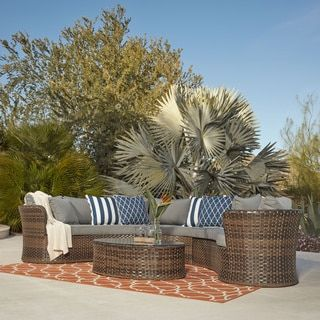 Online Shopping Bedding Furniture Electronics Jewelry Clothing More Patio Outdoor Furniture Sets Sofa Set