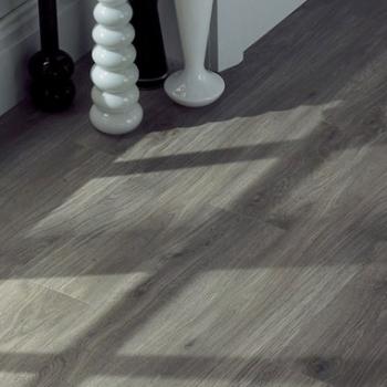 Amtico Spacia Woods Weathered Oak Vinyl Flooring Tiles Vinyl Flooring Flooring Amtico Flooring