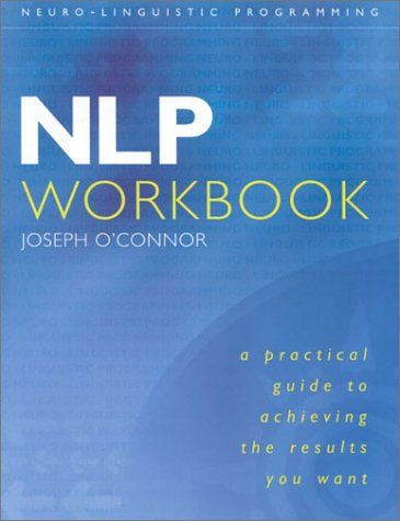 258915   Nlp books, Nlp, Nlp techniques