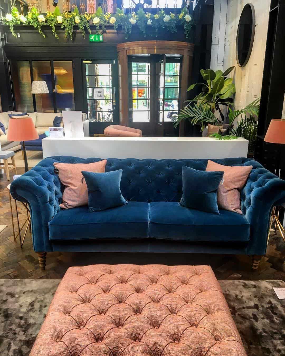 Sofa Trends 2020 And Sofa Design 2020 In 2020 Sofa Design Modern Furniture Living Room Furniture