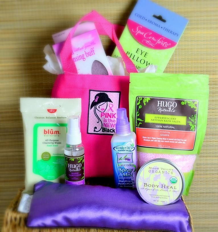 Get Well Gift Basket For Women Http Www Caregifting Com