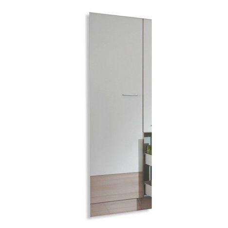 Badezimmer Hochschrank 50 Cm Breit