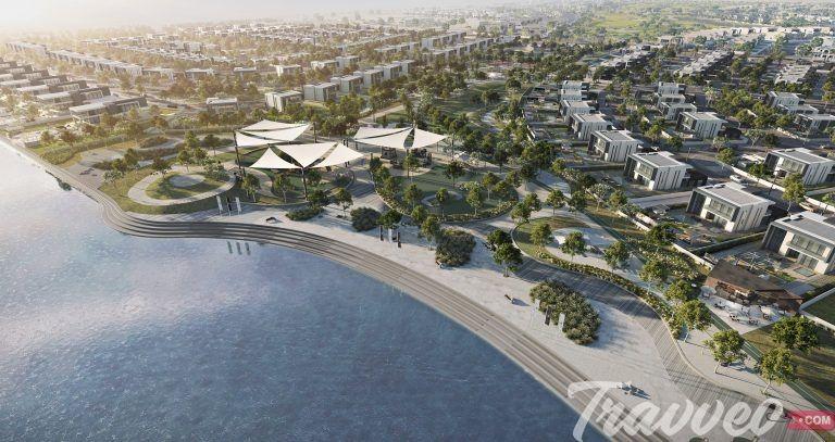الاماكن السياحية فى جزيرة ياس السياحة الترفيهية فى جزيرة ياس Dubai Real Estate Real Estate Houses New Homes