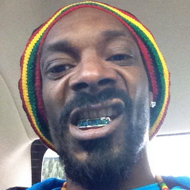 Snoop Dogg Snoop Dog Snoop Dogg Dogg