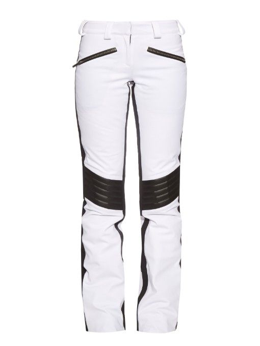 LACROIX Distinction Padded-Knee Ski Trousers.  lacroix  cloth  trousers 2ab0dd2ff