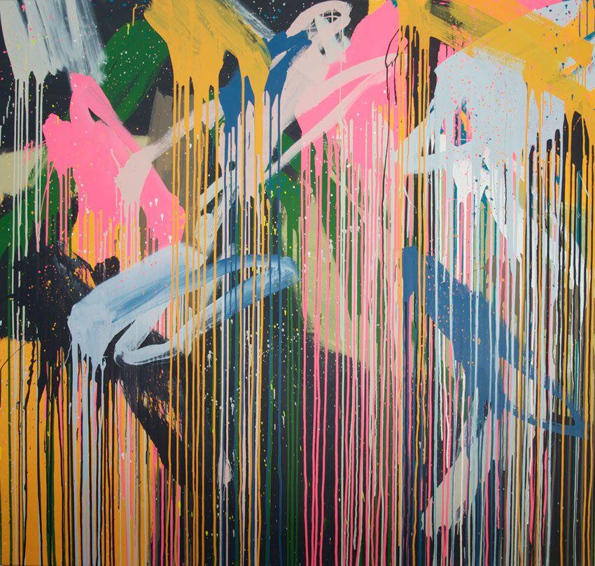 Modern Art For Sale Melbourne