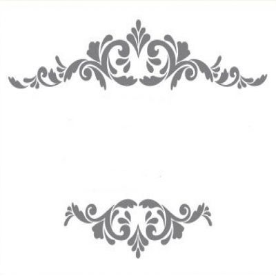 Download Silver Wedding Anniversary Clip Art | Clip art borders ...