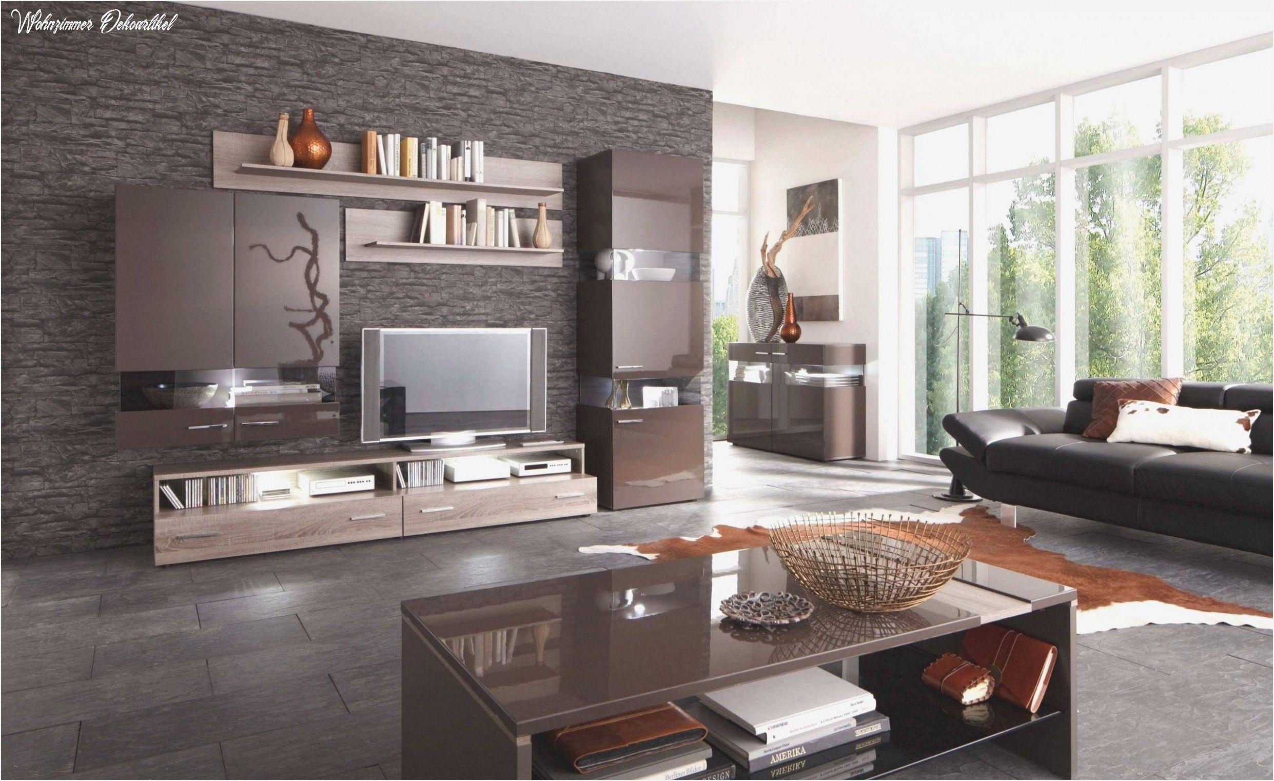 8+ Wohnzimmer Dekoartikel Mit Persönlichkeit in 8  Modern
