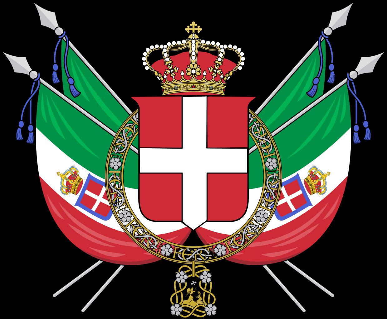 Pin On Heraldry