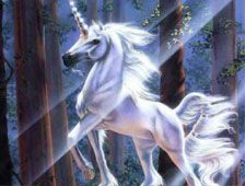 ¡Los unicornios y los vampiros existen! | PeliBlog.com