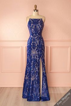 Anmari  boutique1861   You will shine in this gorgeous 94ca1c6ee810