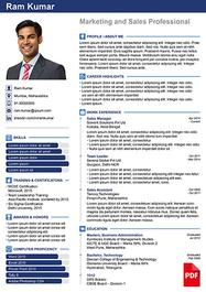 Free Online Resume Builder Resume Builder Free Online Resume Builder Online Resume